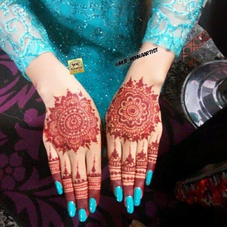Wedding Blouses Designs