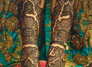 Bridal Mehndi : Bridal mehndi designs archives fashion beauty jewellery