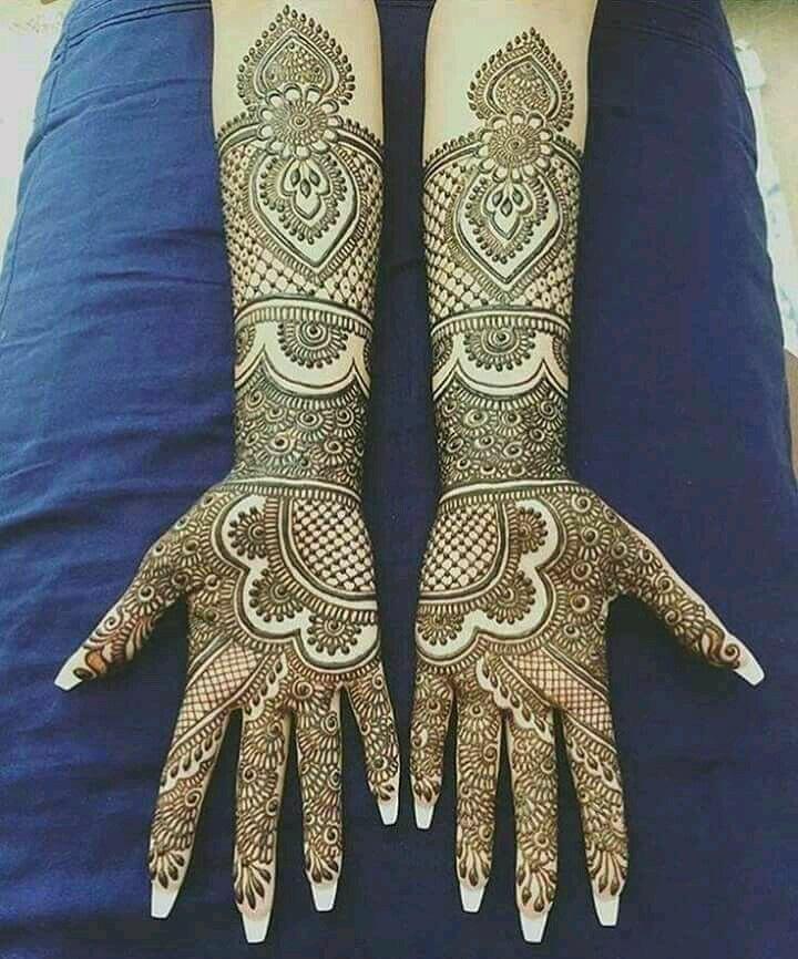 Saree Blouse Hand Designs
