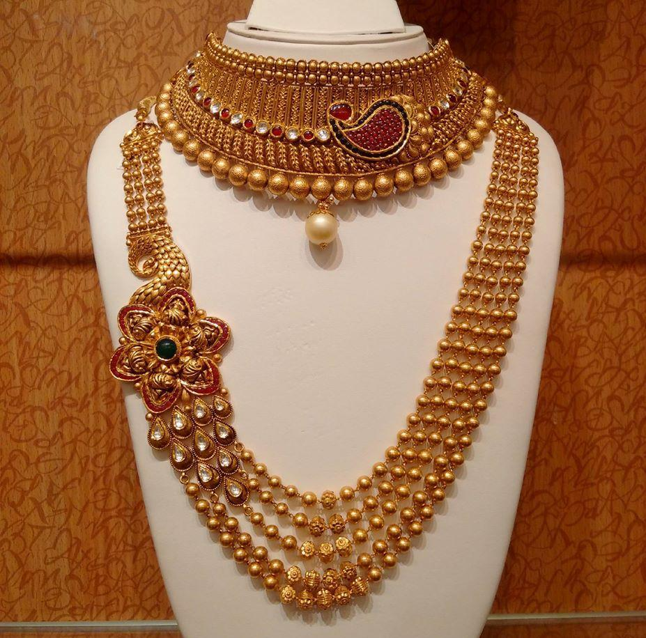 jhumka designs traditional of watch latest gold collection stylish jhumkas trendy