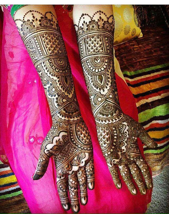 Leaves Mehndi Design Archives Fashion Beauty Mehndi Jewellery
