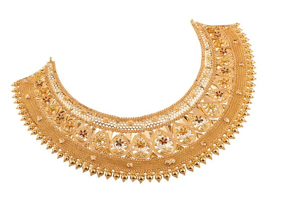 manufacturer delhi gold jewellery from new bridal necklace