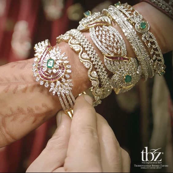 10 exclusive most designs gold bangles pictures best photo
