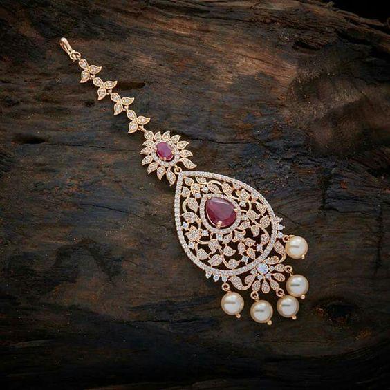 Gold Long Chain Archives Fashion Beauty Mehndi Jewellery