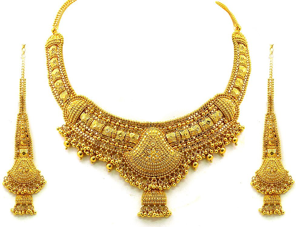 gold weddings latest guide to a designs keep jewellery for pick